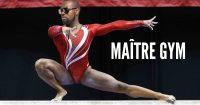 MAITREGYMune