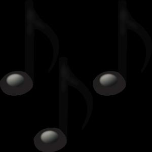Musical_Notes_Emoji_large
