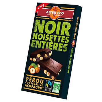 Noir-noisette-200-g-_DEF