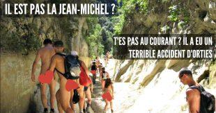 Nude_hiking_in_Gard