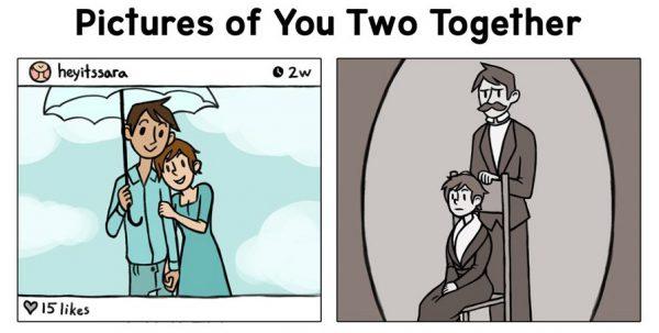 avant-apres-rupture-illustration-3
