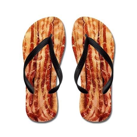 bacon_flip_flops