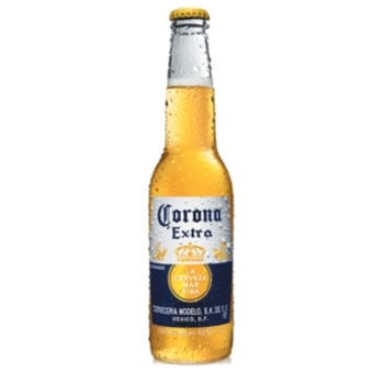 biare-corona-extra-mexique