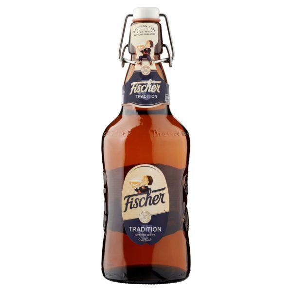 biere-d-alsace-fischer_5508243_3119780258529