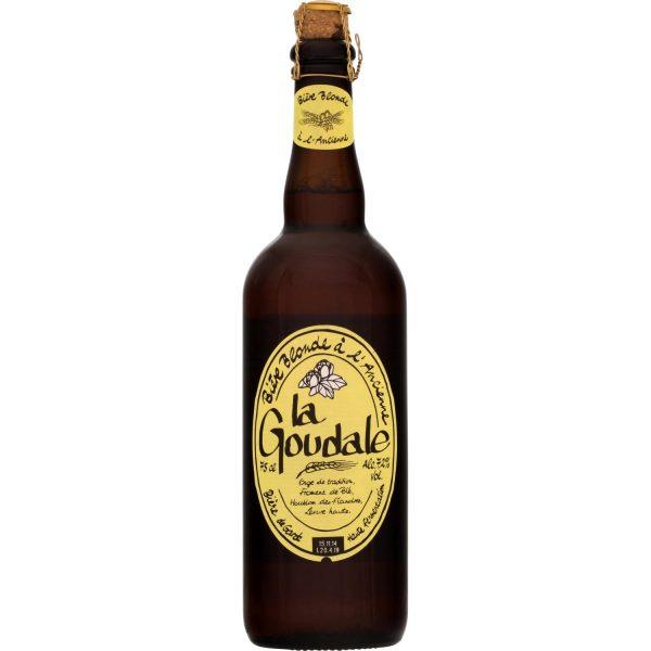 biere-la-goudale-blonde-a-l-ancienne_4151325_3261570000044