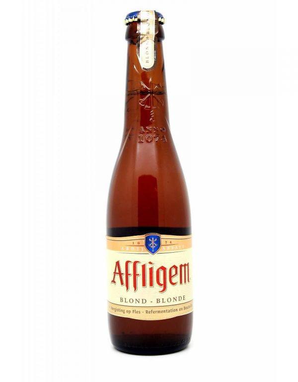 brouwerijalken-maes-affligem-blond-33cl