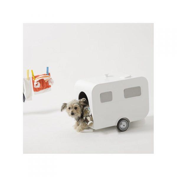 caravan-dog-house-bosa