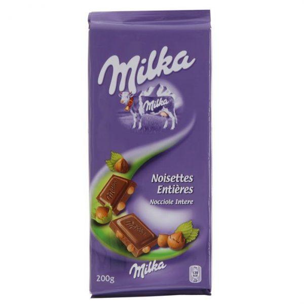 chocolat-lait-noisettes-200gr