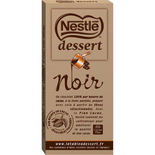 chocolat-noir-nestle-dessert_5227431_7613034480996