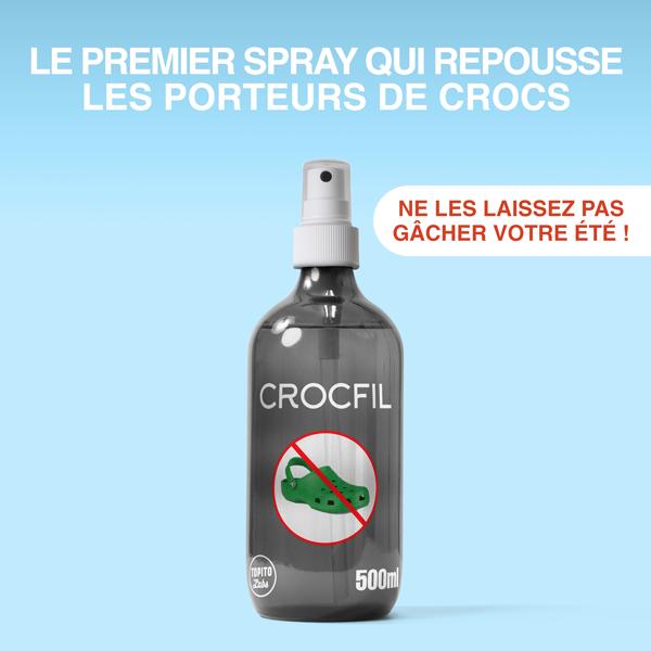crocfil