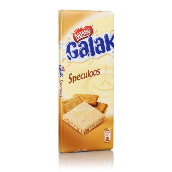 galak-chocolat-blanc-speculoos-6-x-100-gr