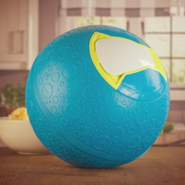 ice-cream-ball_2031