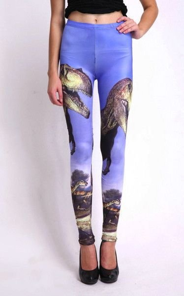 leggings-dinosaur-print-leggings-1_1024x1024
