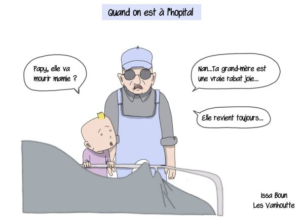 les-vanhoutte-illustration-drole-glauque-1