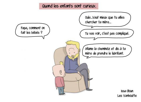 les-vanhoutte-illustration-drole-glauque-2