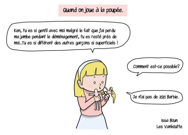 les-vanhoutte-illustration-drole-glauque-3