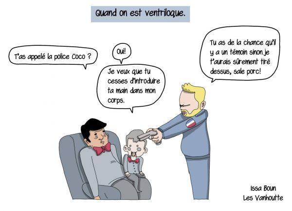 les-vanhoutte-illustration-drole-glauque-4