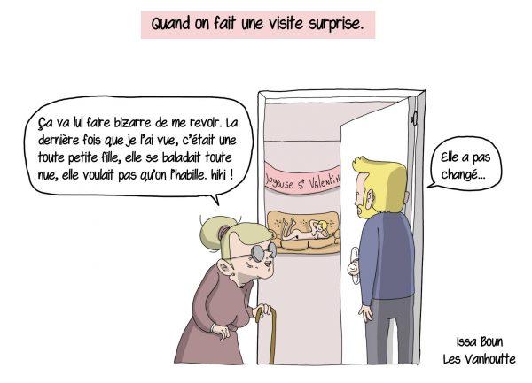 les-vanhoutte-illustration-drole-glauque-5