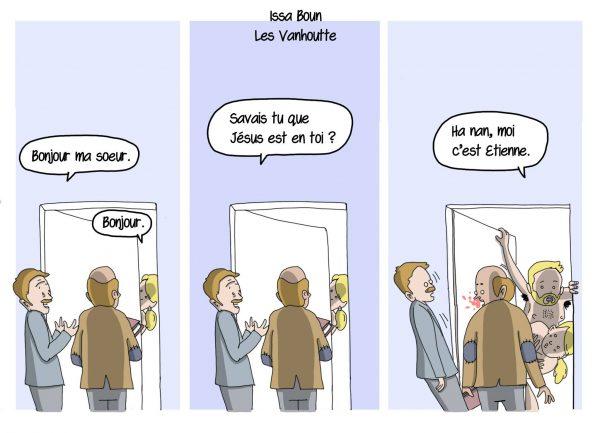 les-vanhoutte-illustration-drole-glauque-7