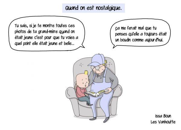 les-vanhoutte-illustration-drole-glauque-8