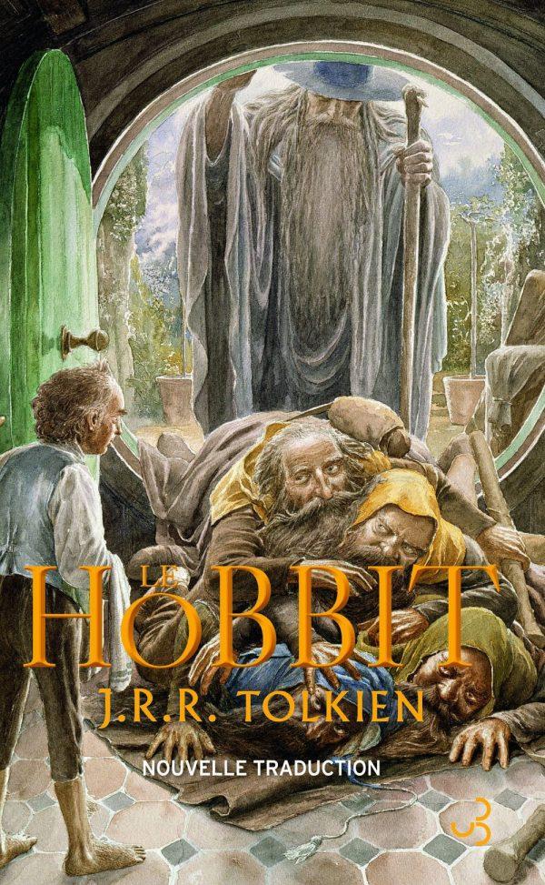 livre-tolkien_-hobbit