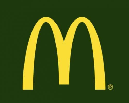 logo-officiel-mcdo-france