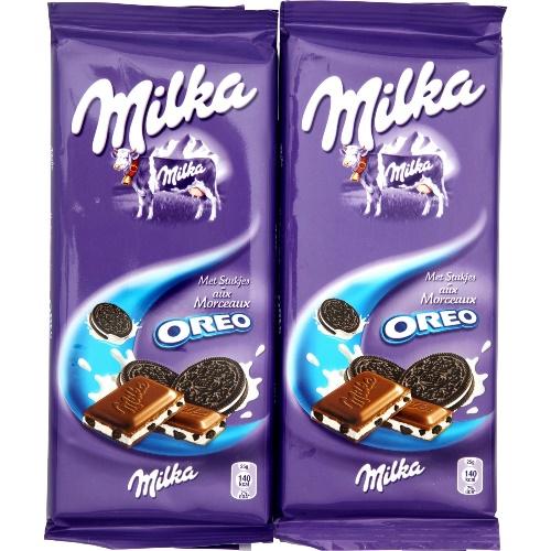 milka-oreo