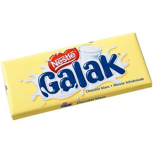 nestle-galak-chocolat-blanc-2x100g