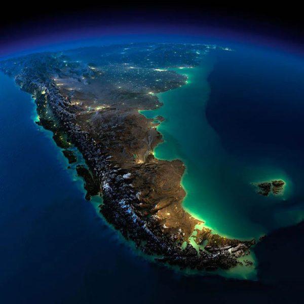 photos-Terre-espace-nuit_4