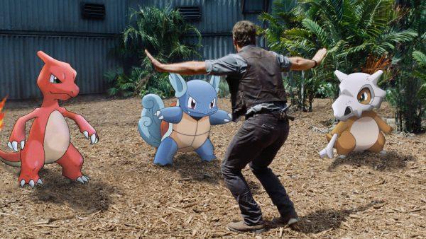 pokemon-incruste-scene-film-culte-2