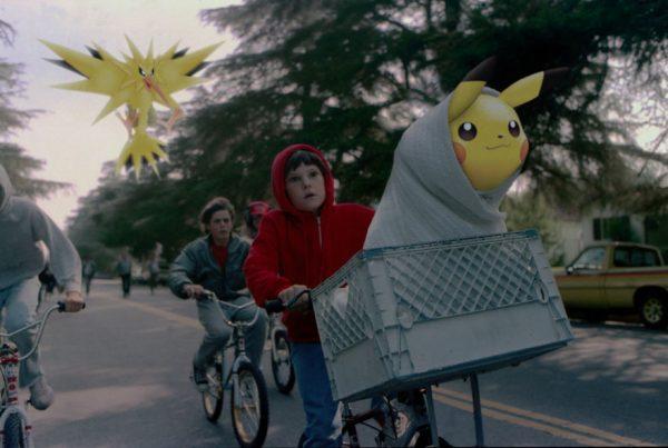 pokemon-incruste-scene-film-culte-3