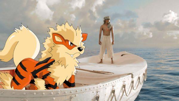 pokemon-incruste-scene-film-culte-5