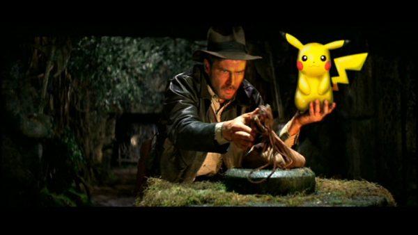 pokemon-incruste-scene-film-culte-9