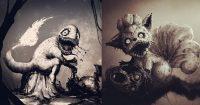 pokemon-version-horreur
