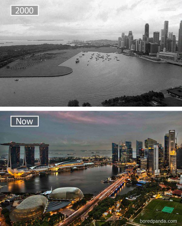 singapour1