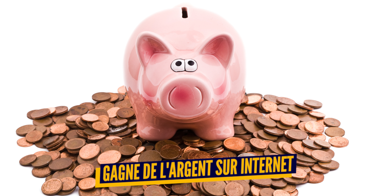 55ea9f54864ee Top 50+ meilleurs sites pour gagner de l argent sur internet