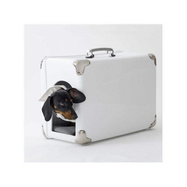 travel-dog-house-bosa