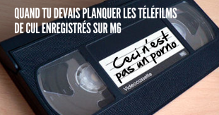 une_VHS