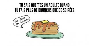 une_adulte