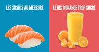 une_aliment_danger