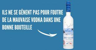 une_barman