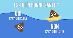 une_caca