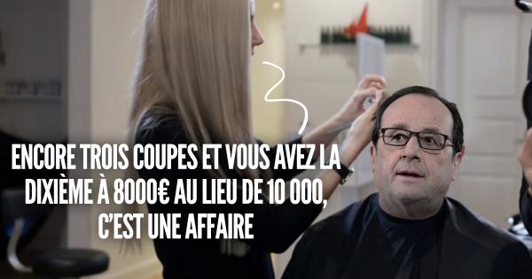 une_coiffeur