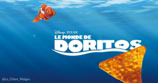 une_doritos