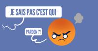 une_fautes_francais