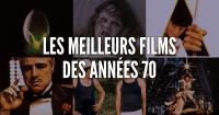une_films_70