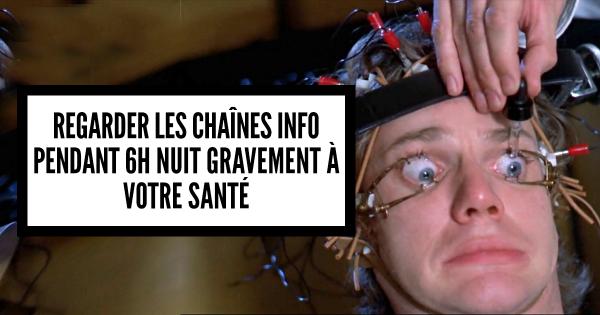 une_info