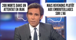 une_journal20h