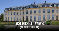 une_lycee