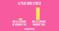 une_parentepuise